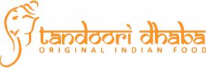 Tandoori Dhaba
